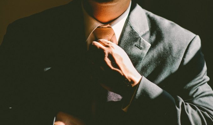 行政書士になる方法 合格率や勉強方法